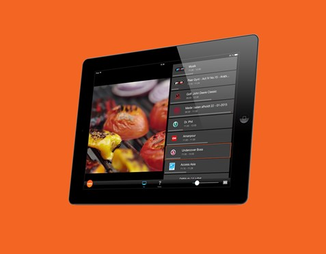 carousel-web-tv-ipad-v01-orange.jpg